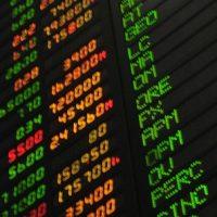 stock-market-teaser
