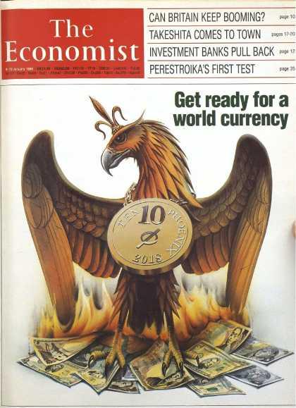 theeconomist-phoenix