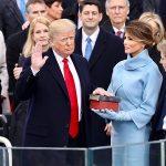 Gaat Trump terug naar protectionisme van de jaren dertig?