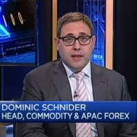 dominic-schnider-ubs-teaser