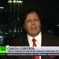 gaddafi-neef