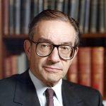 """Greenspan: """"Goud is ultieme wereldmunt"""""""