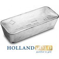 hollandgold-zilver-opslag