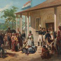 kolonialisme-teaser
