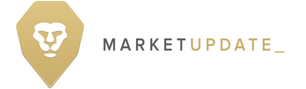 mu-logo-CMYK-H-resized
