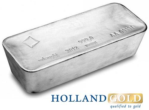 silver-bar-storage
