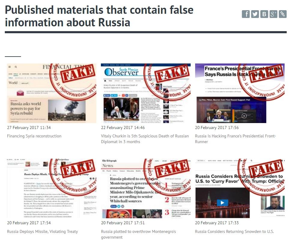 fake-news-russia-mfa