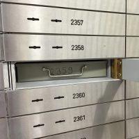 safe-deposit-box-300px
