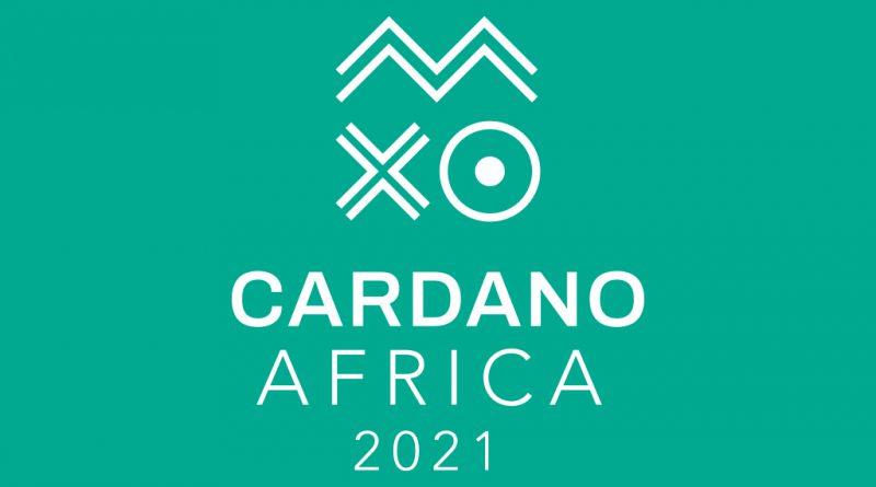 Cardano in afrika