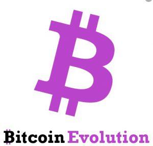 bitcoin-evolution-logo