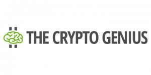 crypto-genius-logo