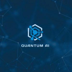 quantum-ai