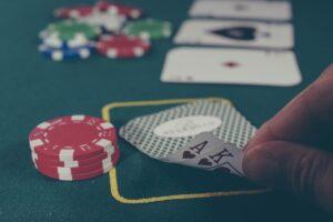 Marketupdate casino