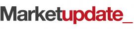 logo-marketupdate-tekst-500px